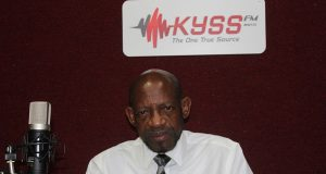 St. Kitts Opposition Leader Claims Government's Cannabis Bill Designed To Mislead The People