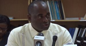 """Dominica's PM Warns Of """"Draconian"""" Legislation To Recover Millions In Taxes"""