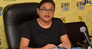 Jamaica Not Using Anti-Malarial Drug To Fight COVID-19