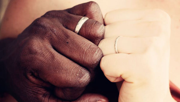 A Four-Step Maintenance Plan To Help Keep Your Relationship Going Strong