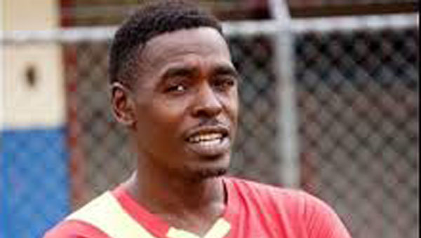 Jamaica Police Investigate Murder Of Former National Footballer