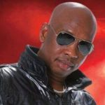 "Neil ""Iwer"" George won the TT$1 million first prize, in the Power Soca category."