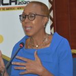 Jamaica Government To Invest US$7.3 Billion In Electricity Sector By 2037