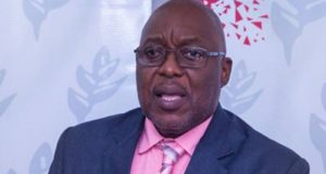 Chief Secretary Of Tobago House Of Assembly To Step Down