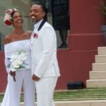 Machel Montano -- Marriage -- Feature image