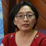 The United Nations Country Representative in Guyana, Mikiko Tanaka, has called on the country's political leaders to accept the results of the elections.