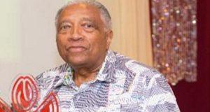Prominent Grenadian-Caribbean Hotelier, Sir Royston Hopkins, Dies