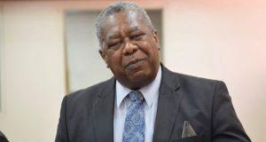 St. Kitts Government Tables Marijuana-Related Legislation