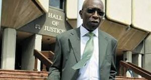 T&T Court Of Appeal Rules In Jack Warner's Favour