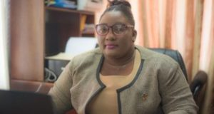 Guyana Elections Commission Working Towards Early Election Results