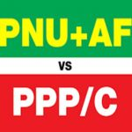 Guyana's Major Political Parties Accuse Each Other, As Country Awaits Election Results