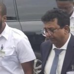 Guyana's Main Opposition Granted Injunctions To Halt GECOM's Release Of Unverified Election Results