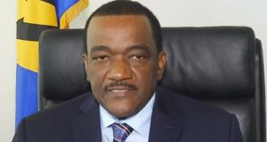 Barbados Latest CARICOM Country To Record Presence Of Coronavirus