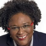 Barbados Prime Minister, Mia Mottley, Undergoes Successful Surgery