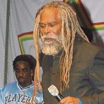 A music stalwart in Jamaica, Bob Andy, 75, whose birth name was Keith Anderson, died at his Corporate Area home, today.