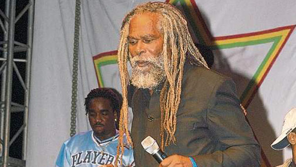 Jamaica Mourns Death Of Reggae Icon Bob Andy