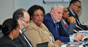 Caribbean Countries In Battle To Deal With COVID-19