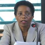 "CARICOM Observer Team Says Monday's Polls Were ""Free, Fair And Transparent"""
