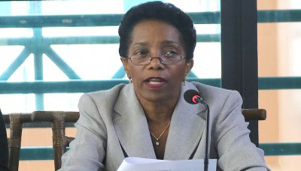 CARICOM Observer Mission Calls For Resumption Of Tabulation Process