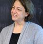 Coronavirus And How We Work -- Lisa Cohen