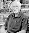Coronavirus FAQs -- Craig Janes