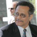CARICOM Expresses Concern About Unfolding Election Crisis In Guyana: OAS Urges Court Intervention