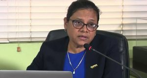 Jamaica Gets Material To Conduct 3,000 COVID-19 Tests