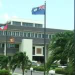 ECCB Offering Six-Month Loan Repayment Moratorium