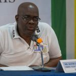 "Guyana Elections Commission's CEO Proposes 156-Day Ballot Recount Timeline; Panned As ""Untenable"""