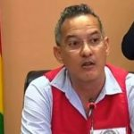 Grenada Records Six New Cases Of The COVID-19
