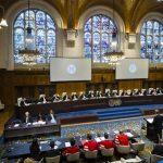 Coronavirus Blamed For Postponement Of Guyana-Venezuela Border Dispute At International Court Of Justice