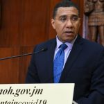Jamaica Government Announces New Stringent Measures To Deal With Coronavirus
