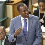 Jamaican Government Announces $18 Billion In Tax Cuts