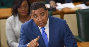 Jamaica Government Reduces Interest Rates On All New And Existing Loans
