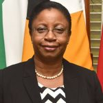 Guyana's Acting Chief Justice To Rule On Election Injunction Today