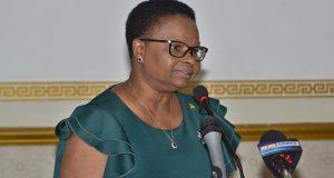 Guyana Shuts Down International Airports; Bans Self-Quarantines