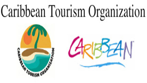 """Region Remains Open For Business,"" Says Caribbean Tourism Organisation"