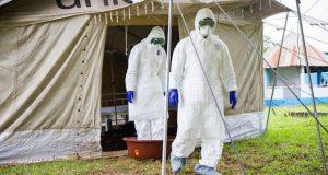 Lessons From Nigeria In Responding To Coronavirus