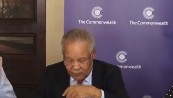 Commonwealth Observer Group Critical Of Returning Officer As Guyana Still Awaits Election Results
