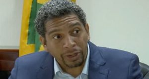Caribbean Finance Ministers Meet With IMF To Discuss Aid, In Light Of Coronavirus