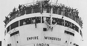 Windrush Review Highly Critical Of UK Government