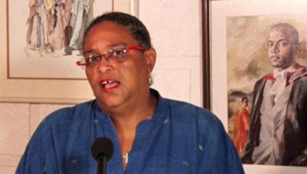 CARICOM Leaders To Meet Tomorrow