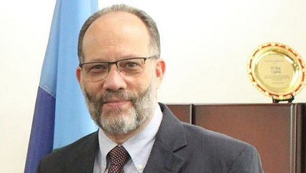 CARICOM High-Level Observer Team To Arrive In Guyana On Thursday To Oversee Election Recount