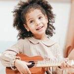Let The Children Play: Four Reasons Why Play Is Vital During The Coronavirus Pandemic