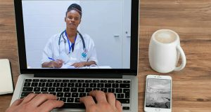 Coronavirus Has Sped Up Canada's Adoption Of Telemedicine: Let's Make That Change Permanent