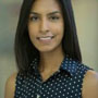 Coronavirus Has Sped Up Canada's Tele-medicine Practice -- Inderveer Mahal