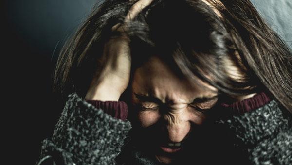 The Coronavirus Pandemic And Your Mental Health