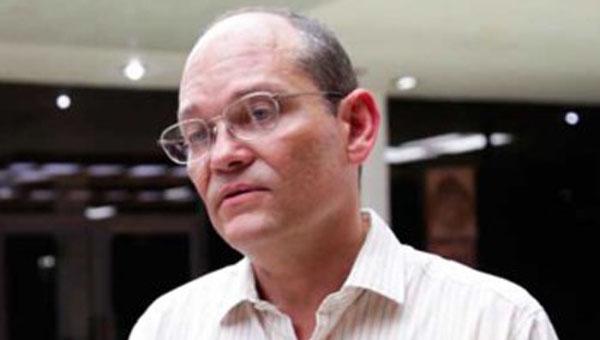 Cuba Develops Vaccine To Combat COVID-19