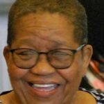 University Of The West Indies Mourns Death Of Trinidad's First Registered Haematologist