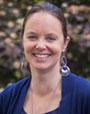 Faith Communities and Coronavirus -- Andrea Paras
